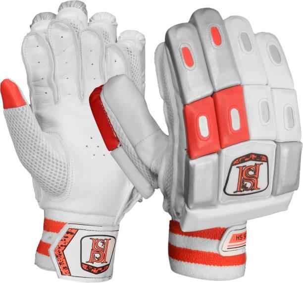 H S Sports AEROLITE 2.0 Batting Gloves