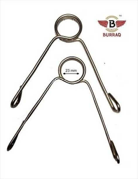 burraq barbell lock 23 mm Weight Lifting Bar