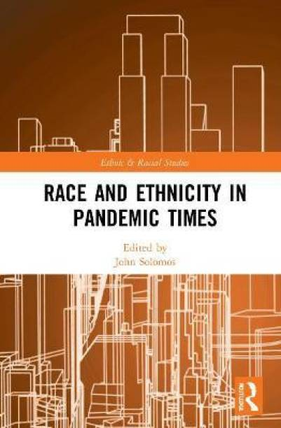 Race and Ethnicity in Pandemic Times