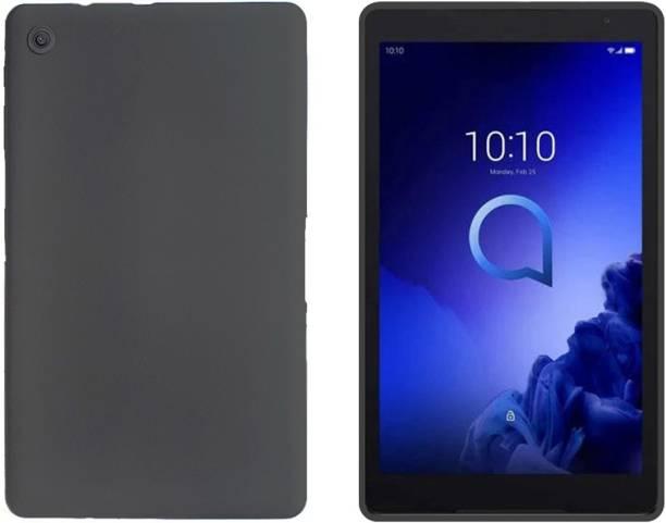Gizmofreaks Back Cover for Alcatel 3T 10 inch