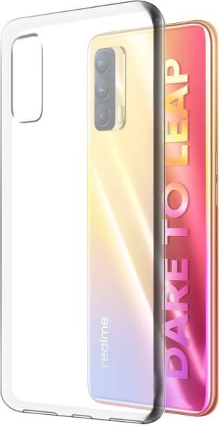 Morenzobest Back Cover for Realme X7 5G D Series