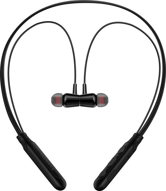 FLYSTO b11 bluetooth ( pack of 1 ) Bluetooth Headset