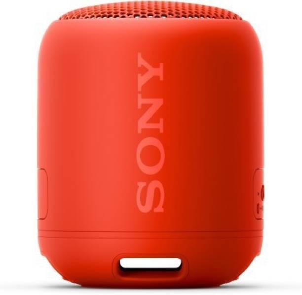 SONY XB-12 10 W Bluetooth Speaker