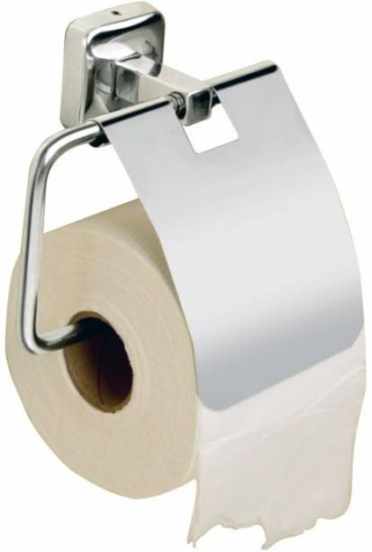 Panthera Stainless Steel Toilet Paper Holder