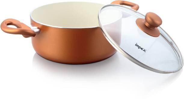 IMPEX Pot 32 cm diameter 10 L capacity