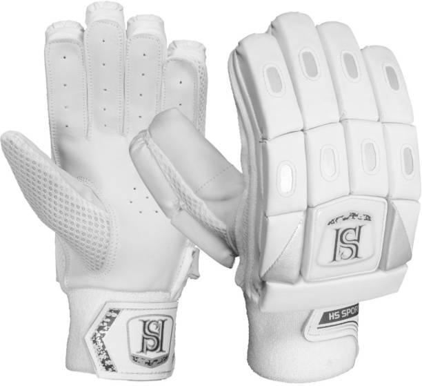 H S Sports PLAYER CHOICE 1.0 Batting Gloves