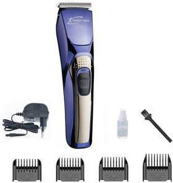Perfect Nova (Device Of Man) PN-HTC-(HAIR-TRIMMER-CLIPPER)-228C  Runtime: 60 min Trimmer for Men