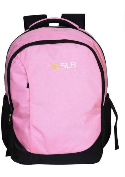 SLB Casual Backpacks 30 L Laptop Backpack