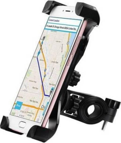 DMTCHOICE Bike Mobile Holder