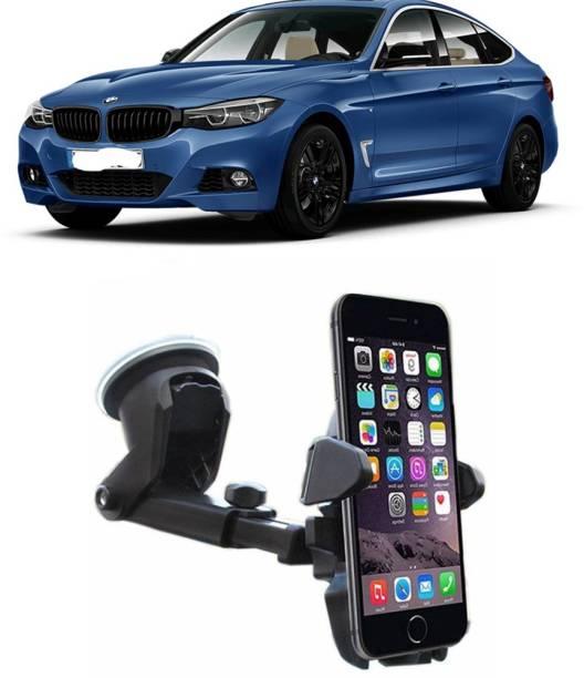 Genipap Car Mobile Holder for Windshield, Dashboard