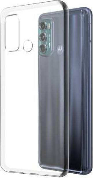 Koolbug Back Cover for Motorola G40 Fusion, Motorola Moto G40 Fusion
