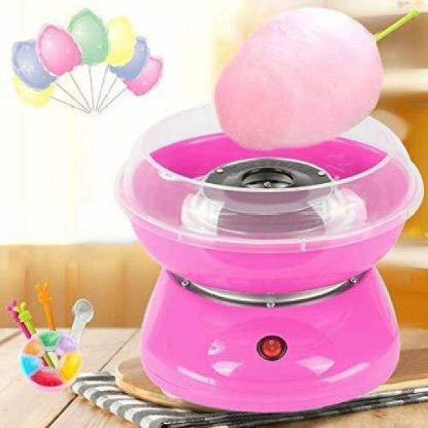 Naomi Machine without Ribbons Cotton Candy Maker