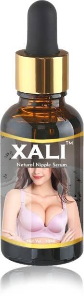 XALI ORION NIPPLE BUTTER SERUM 30ML Organic Nipple Cream