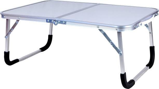 Snazzy Lightweight Laptop Wood Portable Laptop Table