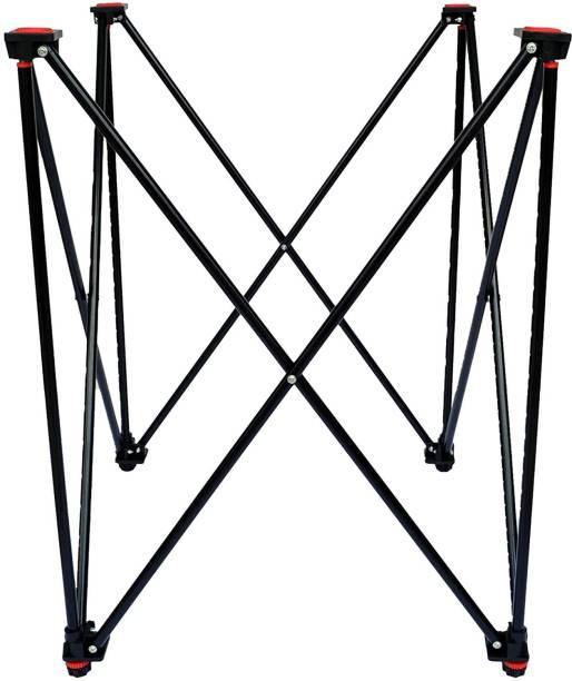ESCOBAR Carrom Board Stand Club Carroms ( Extra Wide ) Carrom Stand