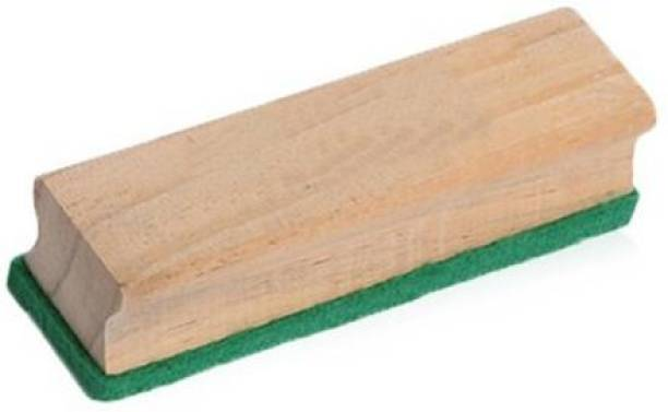 Pepino Non Magnetic plastic Medium unbreakable dirtproof waterressistant Dusters