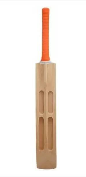 Seven Star Sports 7 star scooping poplar willow cricket bat Poplar Willow Cricket  Bat