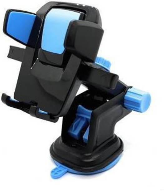 XGMO Car Mobile Holder for Windshield, Dashboard
