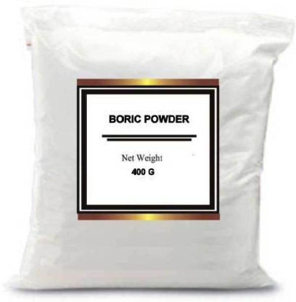 Cellroon Carrom Powder