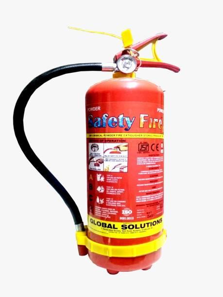 Safety Fire 4kg Fire Extinguisher Mount