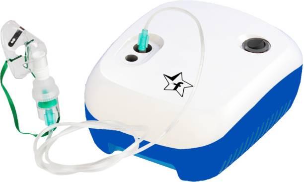 Flipkart SmartBuy PHX-NB-03 Nebulizer