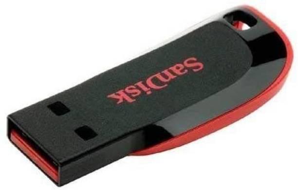 SanDisk SDCZ50-064g-I35 /SDCZ50-064g-B35 64 GB Pen Drive