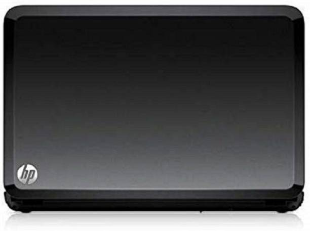 PRDLAPTOP Laptop LCD Back Cover Panel for HP Pavilion G6-2000 G6-2100 G6Z-2000 G6-2100 G6-2348SG G6-2000sl with Hinges LCD Screen Cover panal LCD 15 inch Replacement Screen