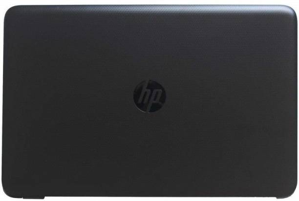 PRDLAPTOP Laptop Panel for Hp 15 AC 15 AF Series Laptop LCD Screen Black Panel with Bazzel and Hinges hp 15-AC184TU LCD 15 inch Replacement Screen