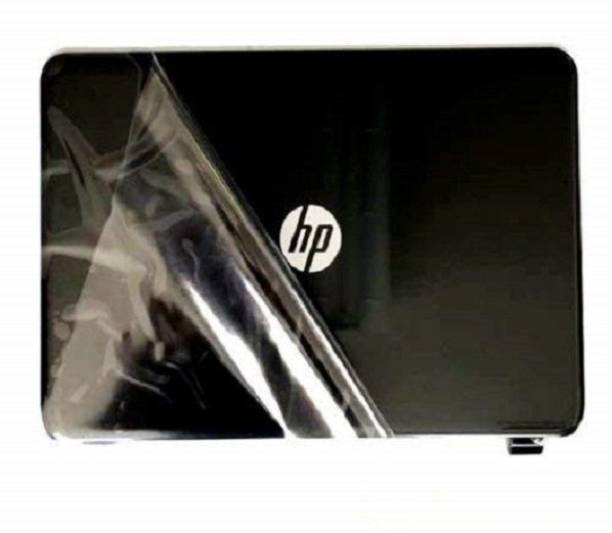 PRDLAPTOP Laptop LCD Back Cover Back Panel Compaitible for Hp Pavilion 15R-207TX LCD 15 inch Replacement Screen