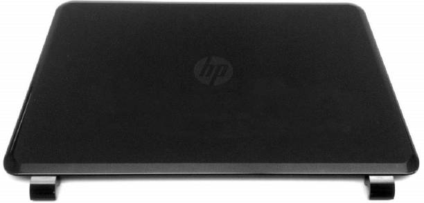 PRDLAPTOP Parts LCD Back Cover for HP 15-D Series Laptop Top Panel Rear Case, Back Cover, Bezel & Hinges LCD 15 inch Replacement Screen