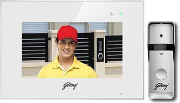 Godrej SEVD9050 Video Door Phone