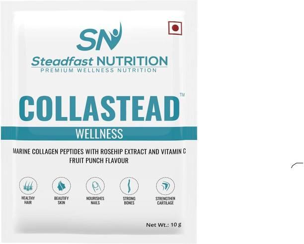 Steadfast Medishield SN-001