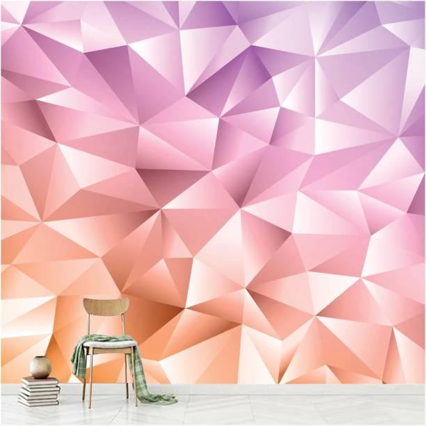 digital print world Abstract Wallpaper