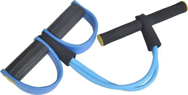 TruArmor Pull Reducer Ab Exerciser