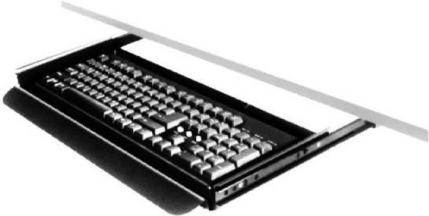 EBCO KBT35 Keyboard Tray