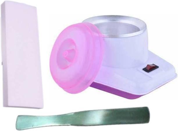 Shreeda Wax Heater