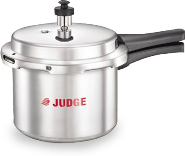JUDGE by TTK Prestige Basics 3 L Pressure Cooker