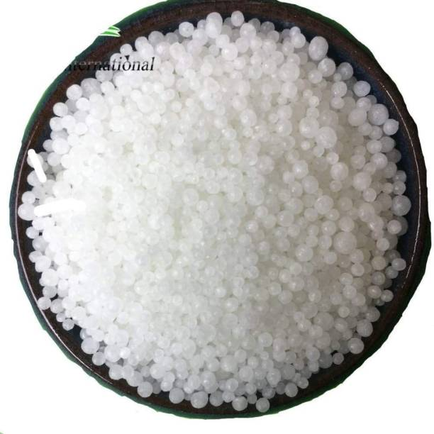 KALYAN ORGANO 1 KG NEEM UREA - UREA Soil Manure Manure, Fertilizer, Potting Mixture
