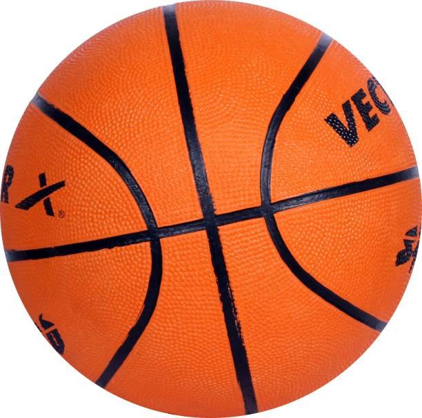 Noni size 7 basketball Basketball - Size: 7