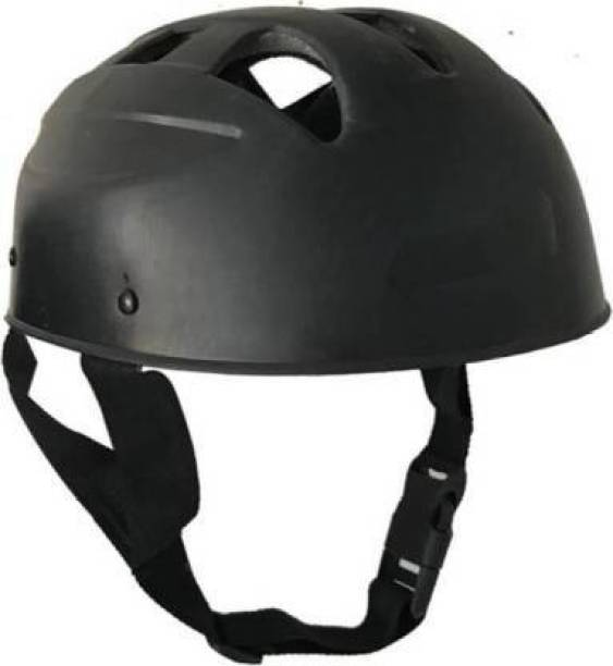 EMM EMM Sports Multipurpose Helmet For Skating And Cycling (Small) Adjustable Straps Skating Helmet