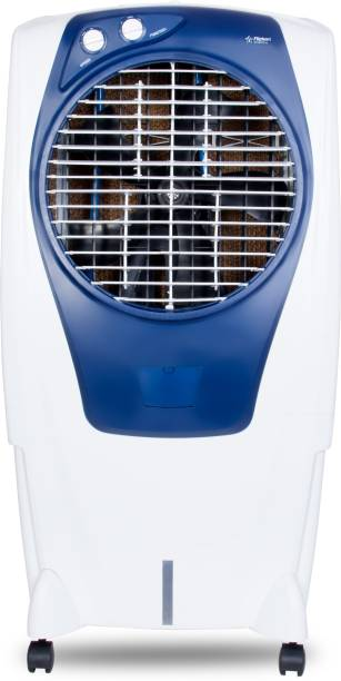 Flipkart SmartBuy 65 L Desert Air Cooler