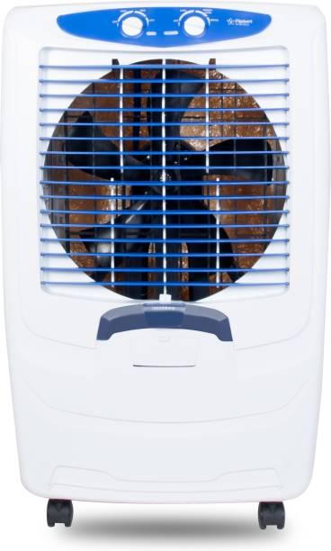 Flipkart SmartBuy 50 L Desert Air Cooler