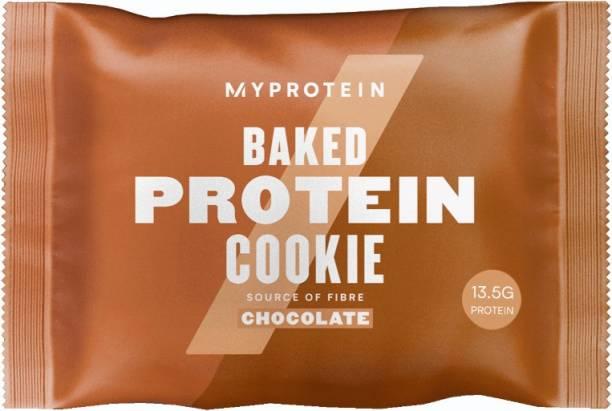 Myprotein Baked Cookie