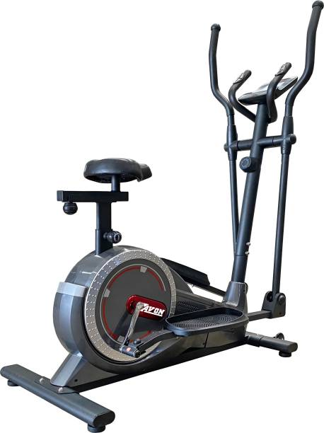 Avon CT-575 NEW HIGH END HOME USE ELLIPTICAL CROSS TRAINER WITH SEAT Cross Trainer