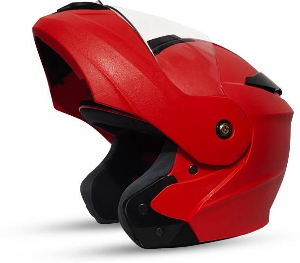 Viber Full Face Helmet _3 Motorbike Helmet