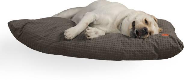 SleepyCat Original Dog and Cat M Pet Bed