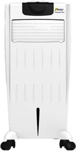 MANGO 35 L Room/Personal Air Cooler