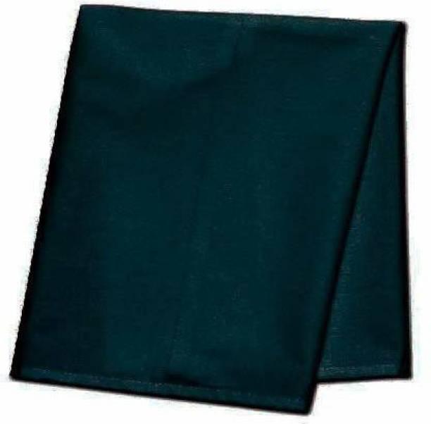 Rolimoli pure cotton Altar Cloth