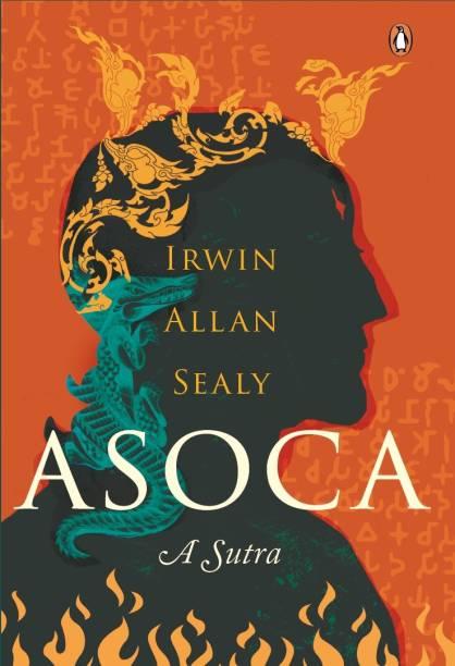 Asoca