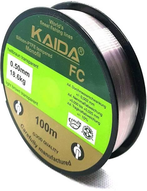 kaida Monofilament Fishing Line